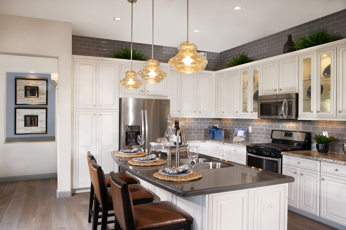 kitchens keystone homes keystone homes