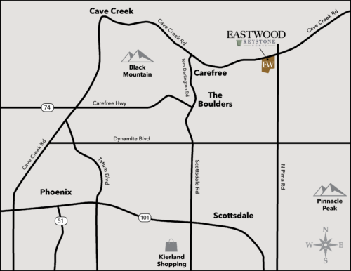 eastwood_vicinitymapout