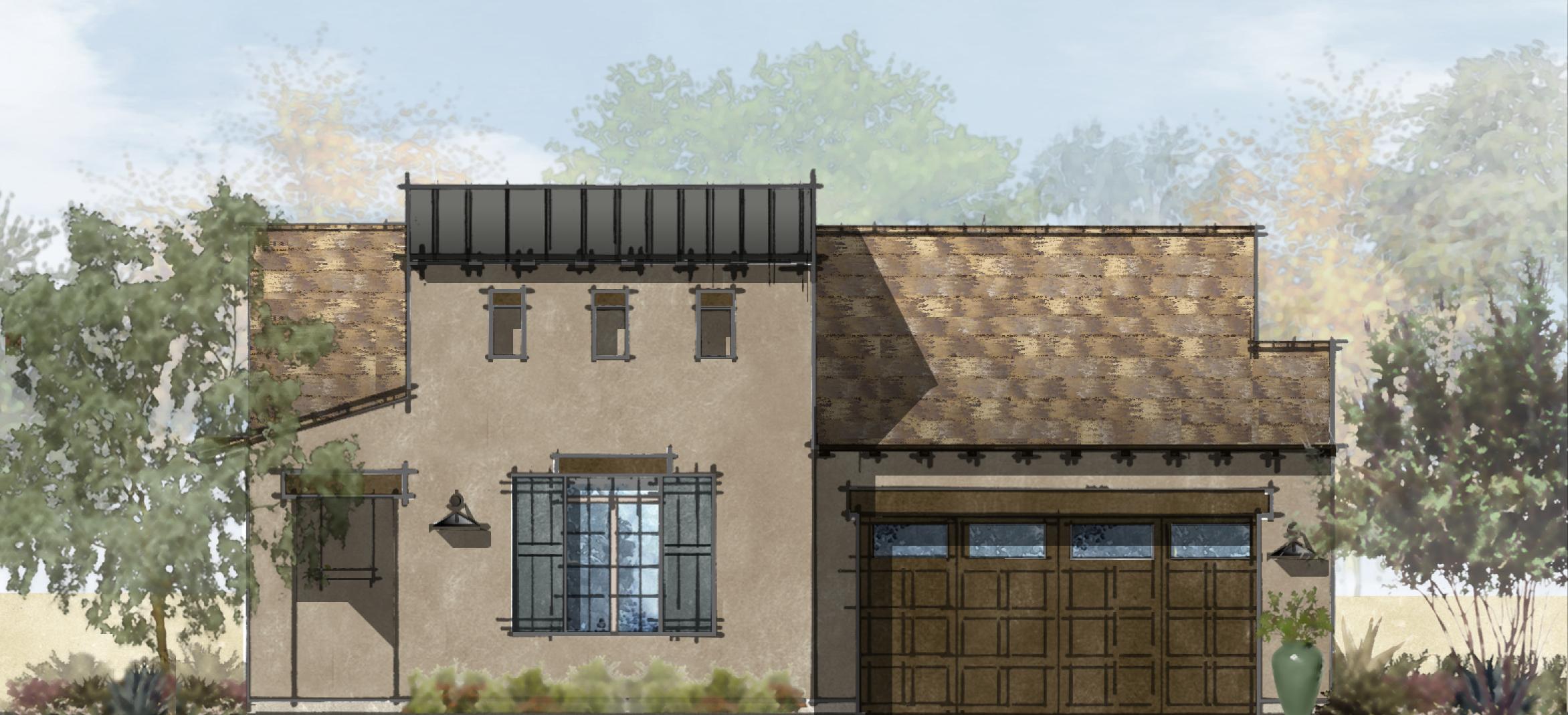 Harry keystone homes keystone homes for Keystone homes floor plans